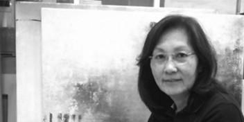 Clara Fujikawa
